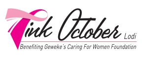 pink-october-new-lodi-logo