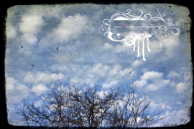 blue-skies_us