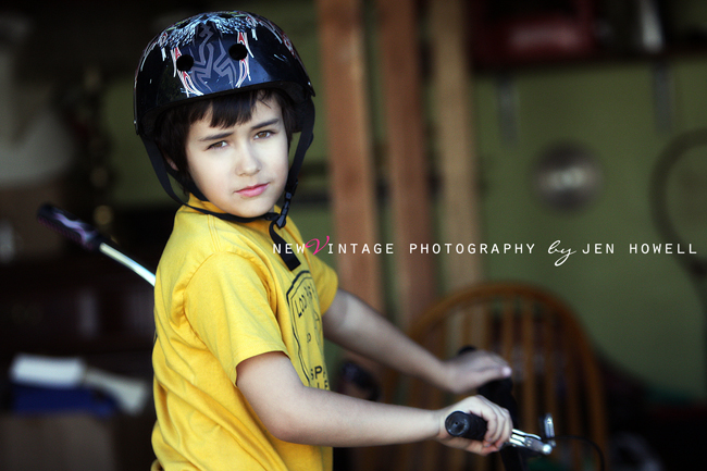 img_3880_colored