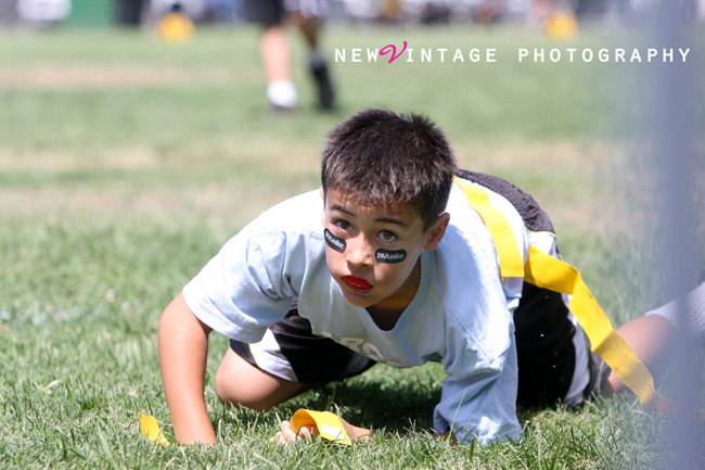 CHARGERS_IMG_5299_colored