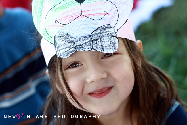 IMG_2254_Colored