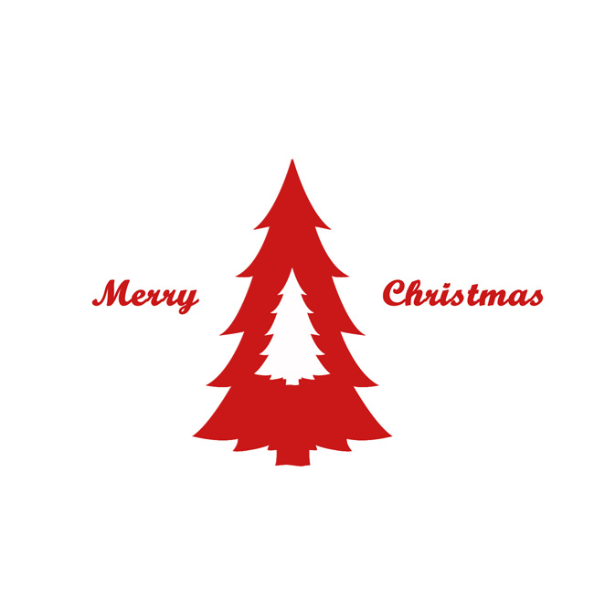 Merry_Christmas_Front