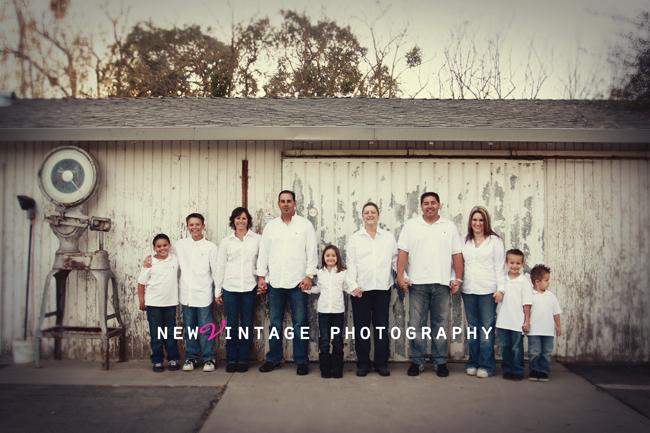 family_IMG_5830