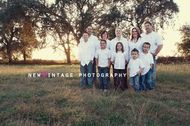 FAMILY_IMG_6105