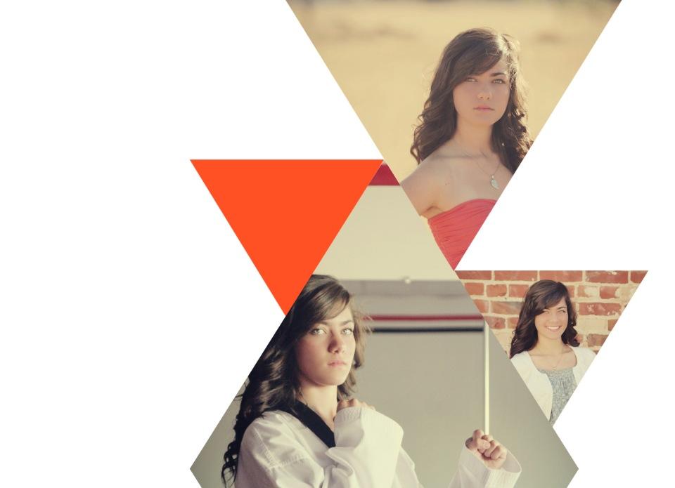 geometricsoiree_5x7whcccard3back_ohsnap