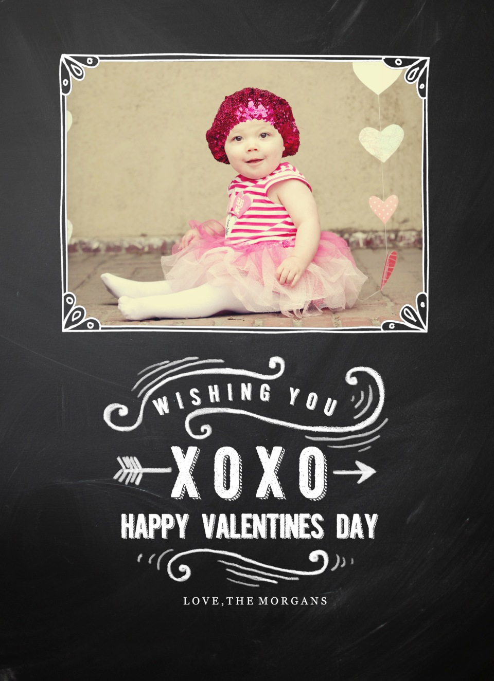 foxyvalentine_FRONT_1