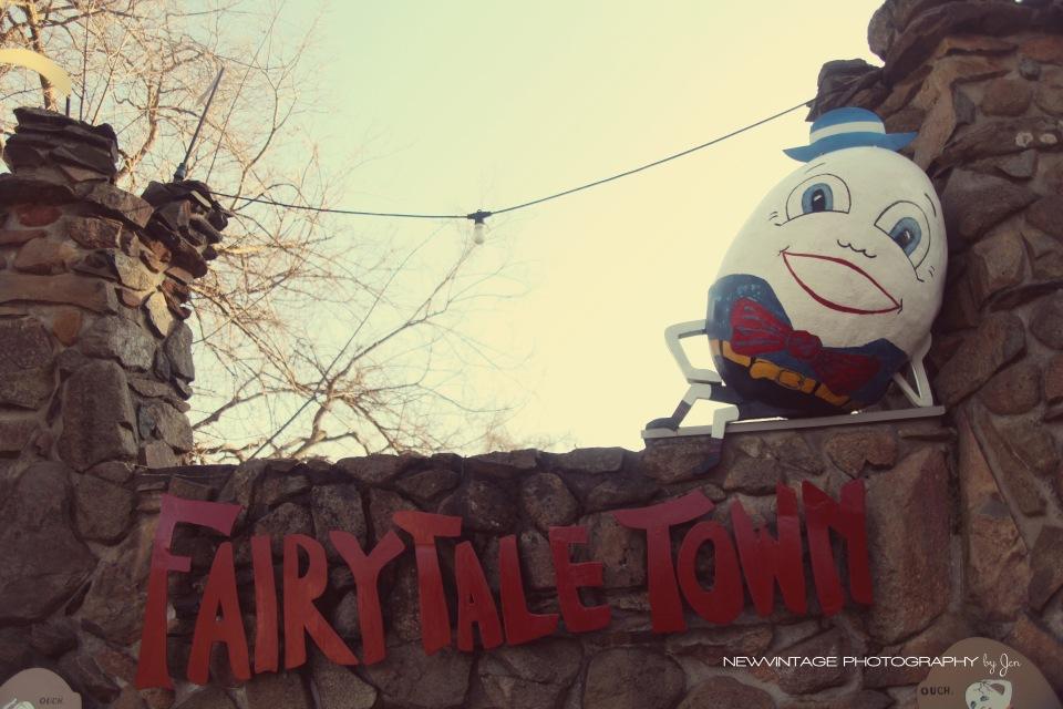 FAIRYTALE TOWN_IMG_9498