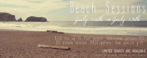 BeachPROMO
